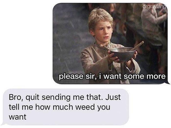 Memes (44 pics)