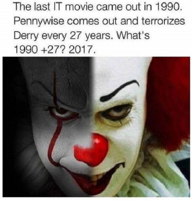 Funny Coincidences (37 pics)