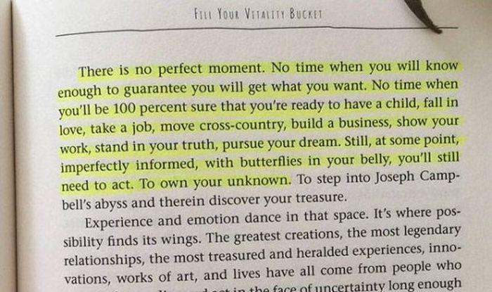 Words of Wisdom (32 pics)