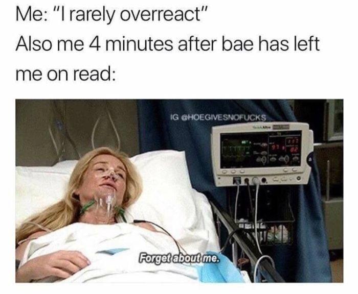 Funny Memes (42 pics)