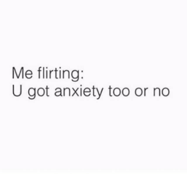 Bad Flirting (32 pics)