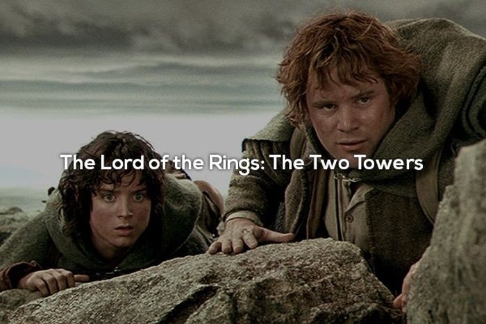 Movie Sequels That Are Better Than The Originals (30 pics)