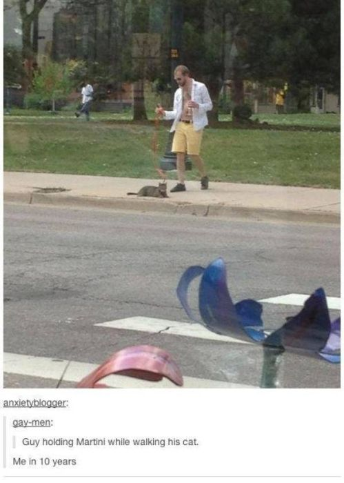 People Who Just Don't Care (28 pics)