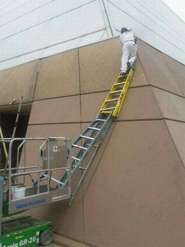 These People Are Not Very Smart (55 pics)