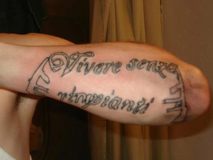 """Meet """"Synyster Ink"""" – The World's Worst Tattoo Artist (13 pics)"""