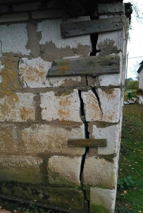 Construction Fails (34 pics)