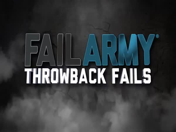 Ultimate Fails Compilation