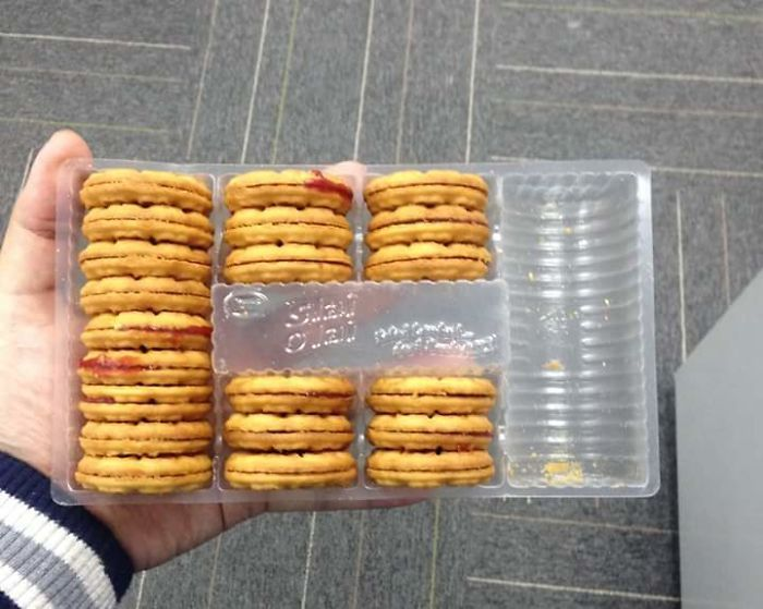 Misleading Packaging (24 pics)