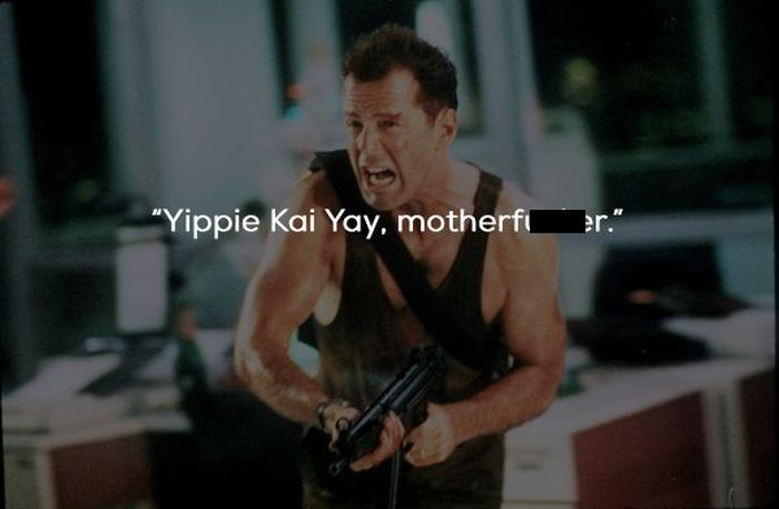 Movie Quotes (25 pics)