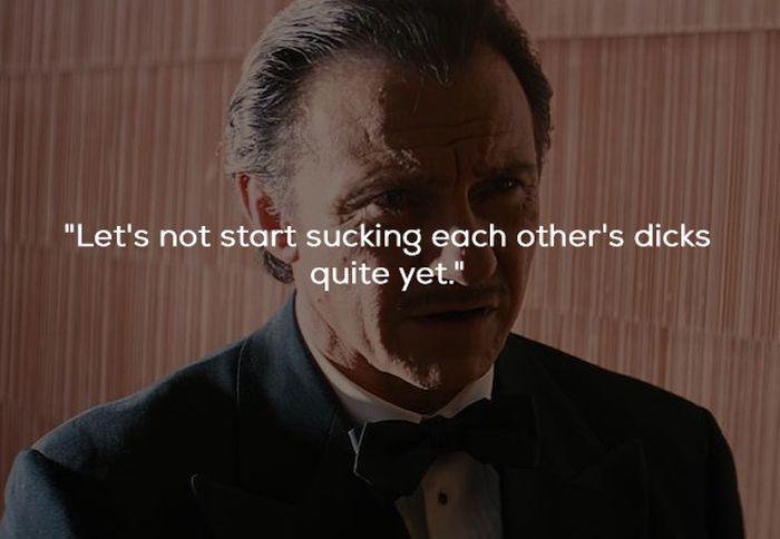 Movie Quotes (25 pics)