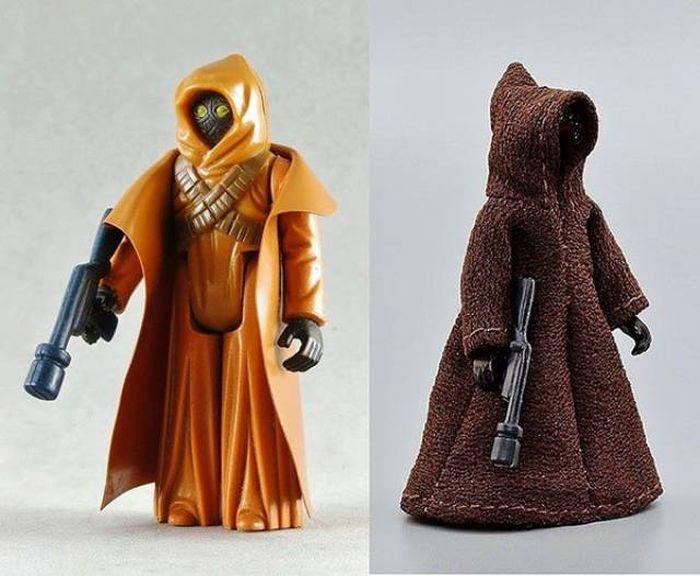 Rare Toys (16 pics)