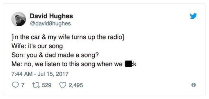 Sex Tweets (15 pics)