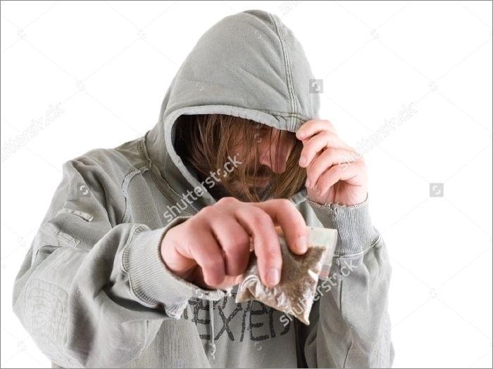 Drug Dealers In Stock Photos (15 pics)