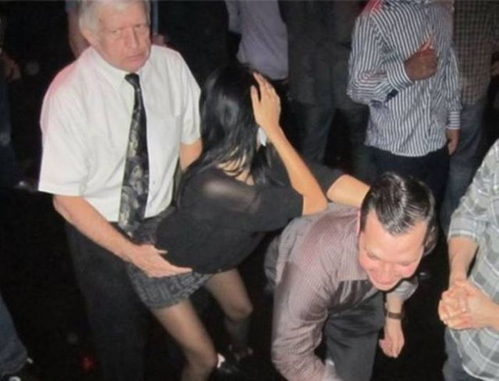It's All About Being Drunk (52 pics)