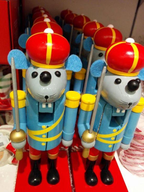Funny Toys (40 pics)