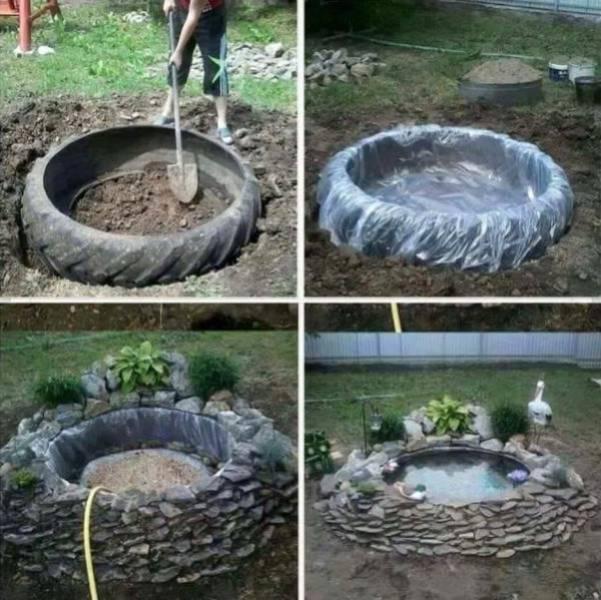 Redneck Innovations (47 pics)