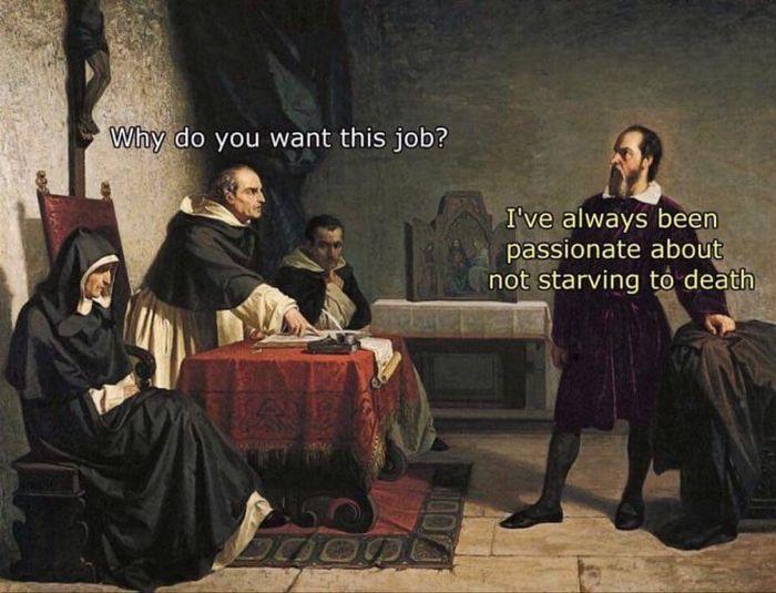 Medieval Memes (29 pics)