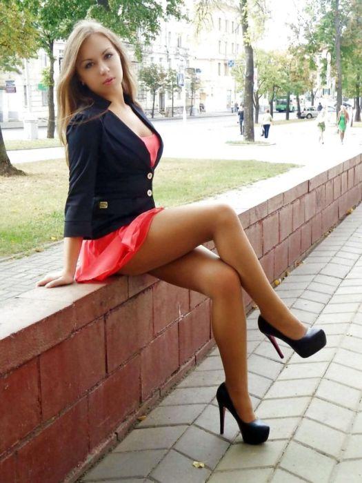 Beautiful Girls 39 Pics-9509