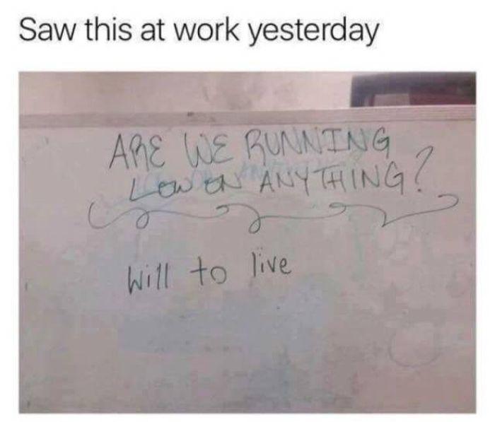 Fun At Work (54 pics)