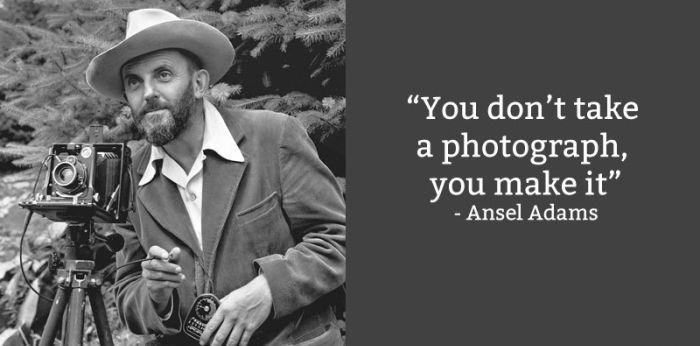 Famous Quotes About Art (9 pics)