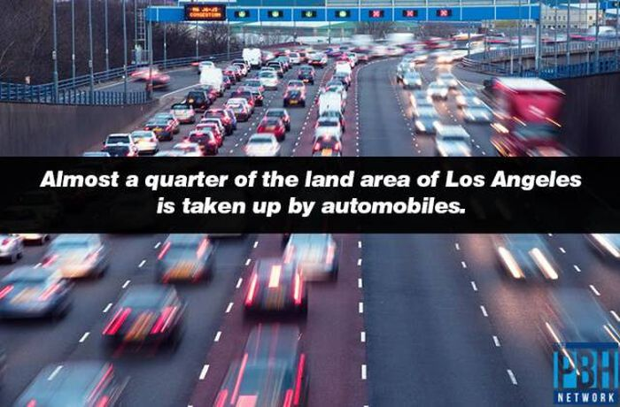 Interesting Facts (34 pics)