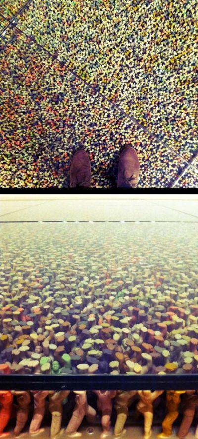Acid Picdump (94 pics)