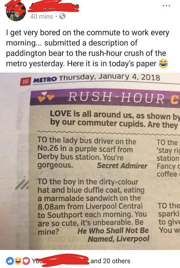 British Humor (47 pics)