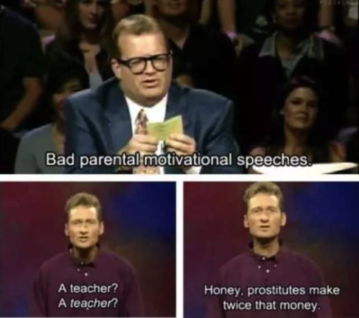 "Funny ""Whose Line Is It Anyway?"" Moments (29 pics)"