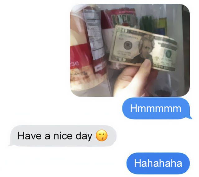 Dad Have Surprises For His Daughter (13 pics)