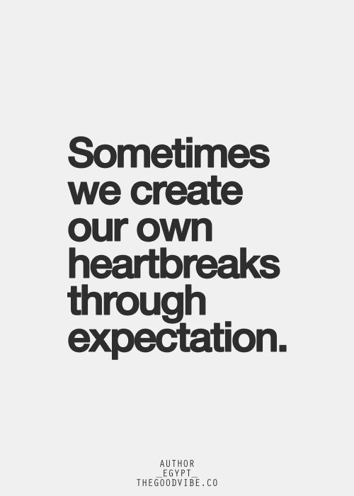 Quotes About Life (19 pics)