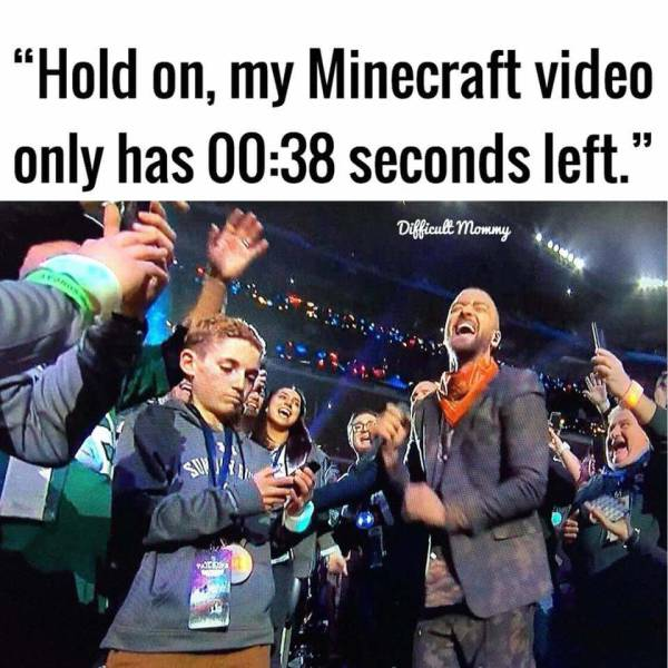 Super Bowl Memes (43 pics)