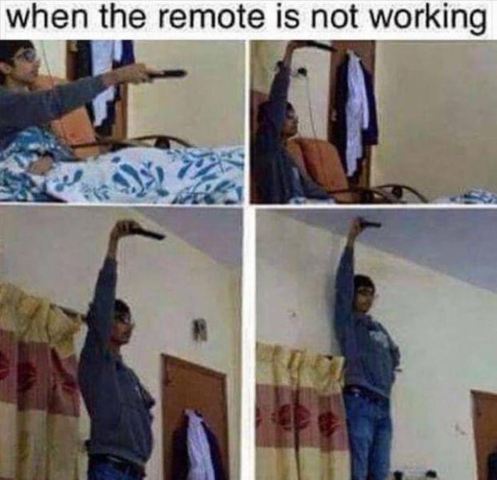 So True (48 pics)