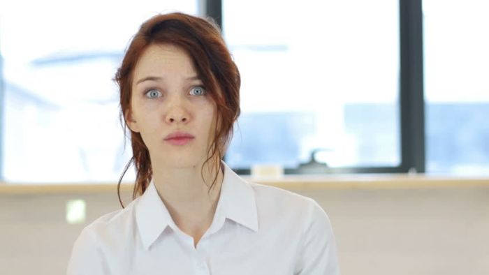 Woman Gets Revenge On Her Sexually Aggressive Coworker (10 pics)