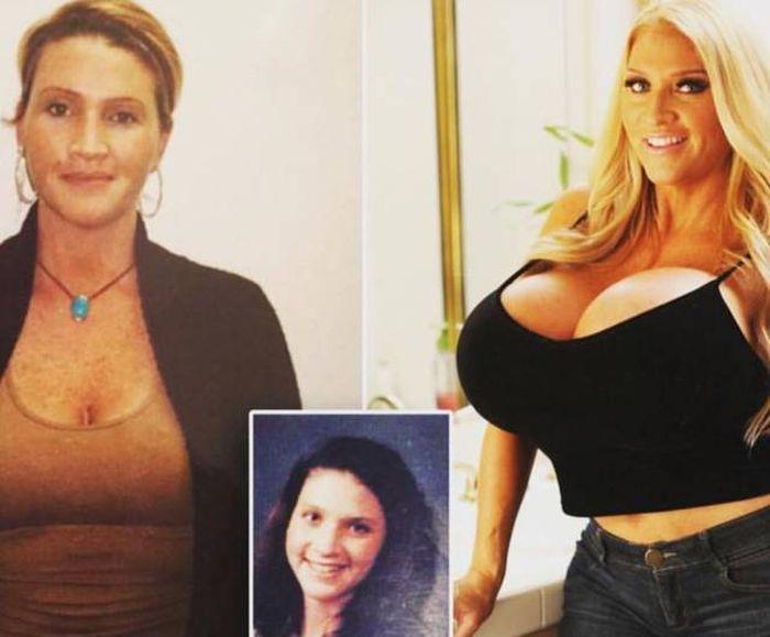 Bbw big booty vs big black dick - 3 part 10