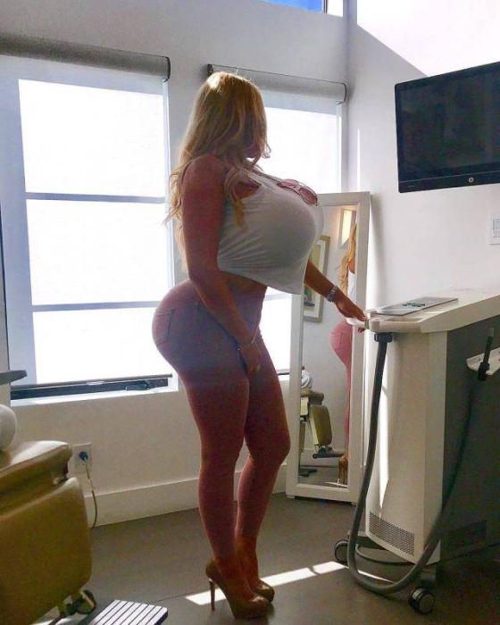Sexy mixed girl porn