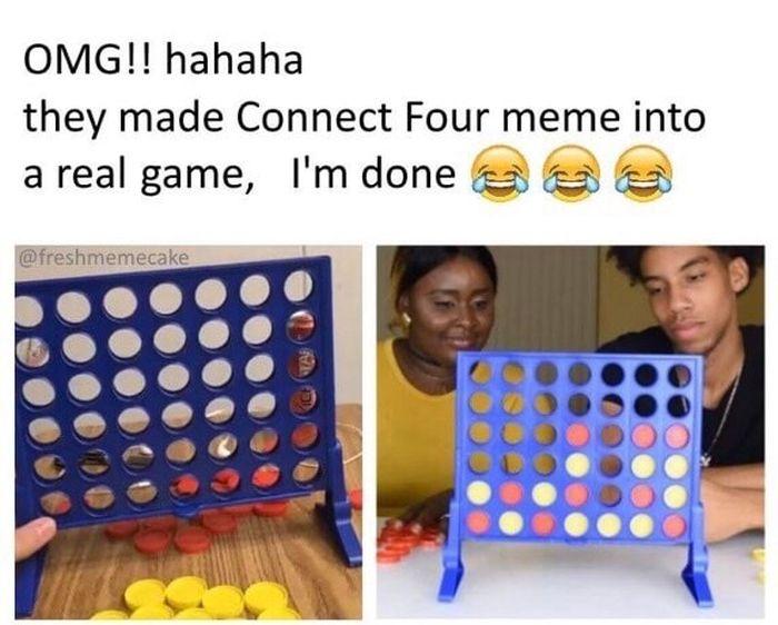 Funny Memes (30 pics)
