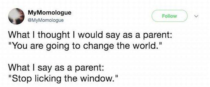 Bad Parenting (21 pics)