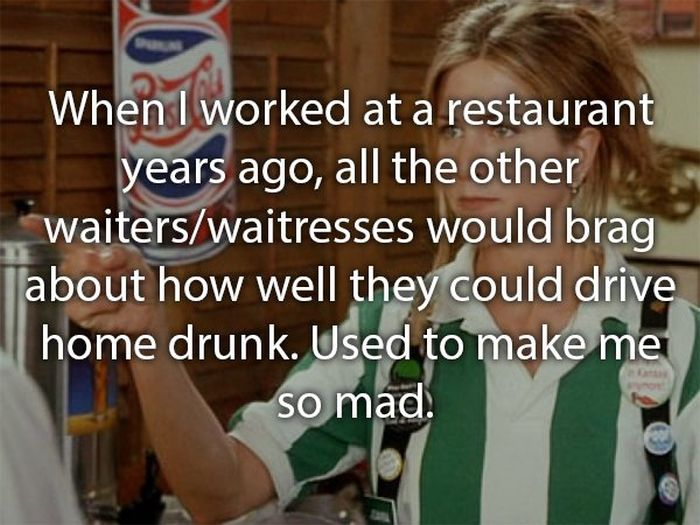 What People Brag About That's Not Really That Impressive (17 pics)