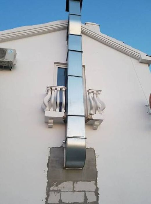 Examples Of Very Bad Designs (39 pics)