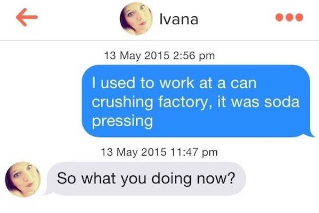People Who Don'T Understand Humor (28 pics)