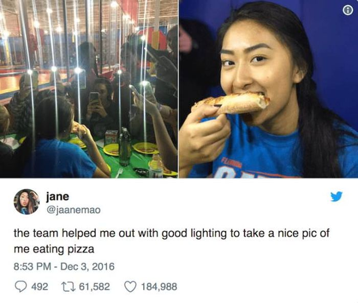 Tweets About Young People (49 pics)