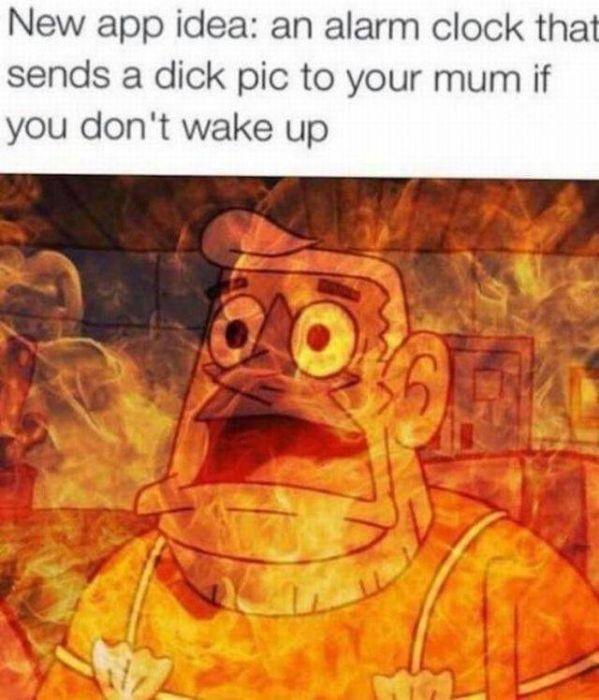 Sh*t Happens (42 pics)