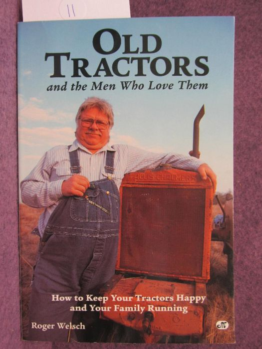 The Most Awkward Book Titles on Amazon (15 pics)