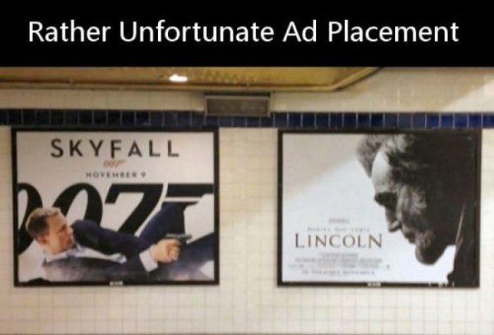 Ads Gone Bad (29 pics)