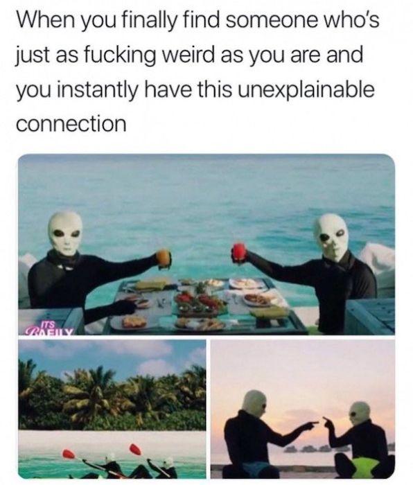 Funny Memes (29 pics)