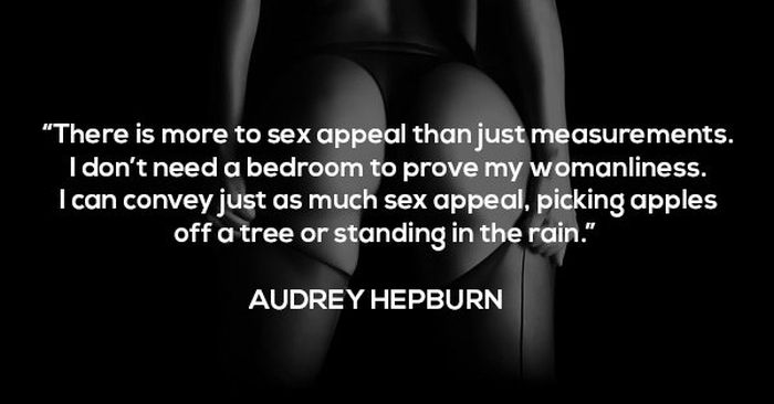 Quotes About Sex By Famous People (14 pics)