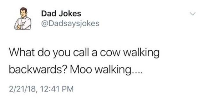 Dad Jokes (37 pics)