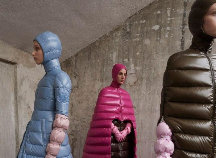 Weird Fashion (10 pics)
