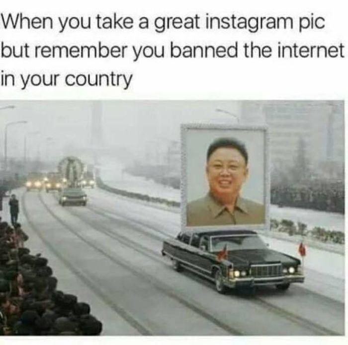 Funny Or Sad? (30 pics)