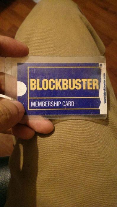Nostalgia Photos (24 pics)
